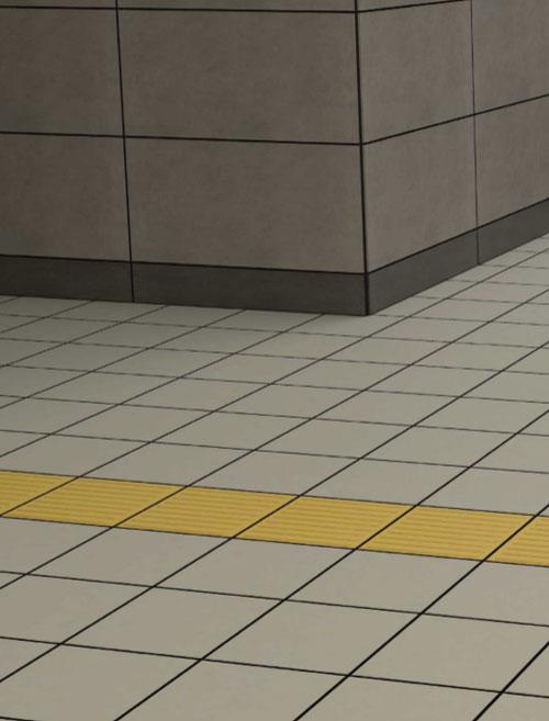 سرامیک پما بلایند لاین PMA Ceramic Blind Line