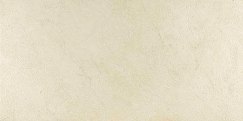 پما گلکسی استون استخوانی