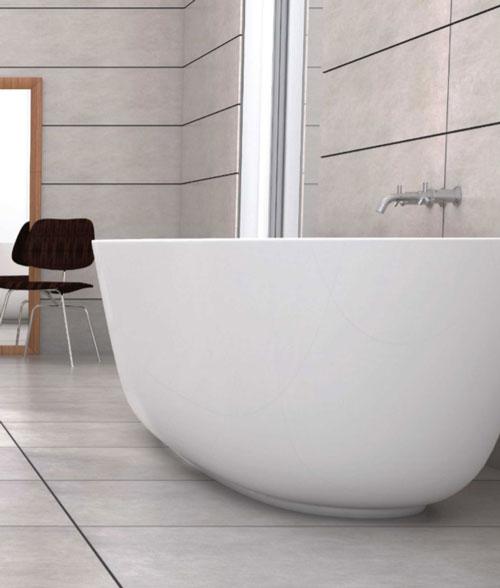 پما لاکچری کانسپت PMA Luxury Concept