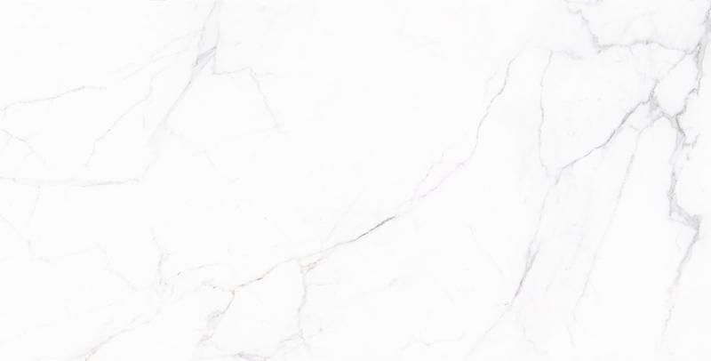 سرامیک پما کلکته PMA Calacatta