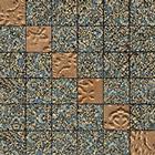 Gallery Blue Mosaic