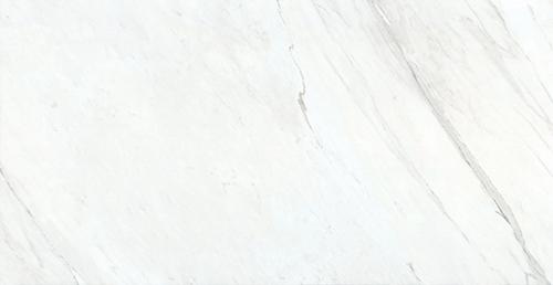 پالساندرو سفید