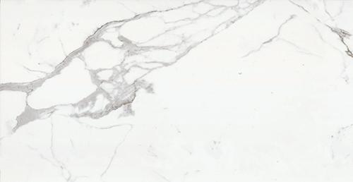 استاتواریو سفید