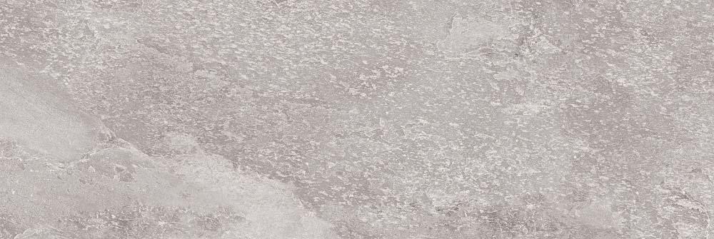 ناتوره خاکستری قالبدار Nature Relief Gray