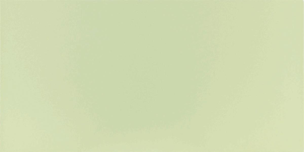 مونو کالر سبز پستهای MONOCOLOR PISTACHIO GREEN MATTE