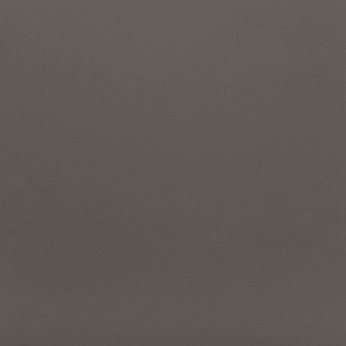 مونوکالر هایپر خاکستری