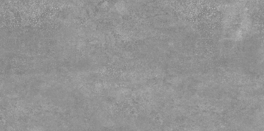 سرامیک پما CONCRETE GREY