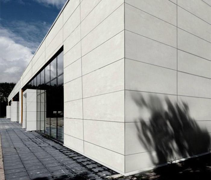 سرامیک پما کانکریت PMA Concrete