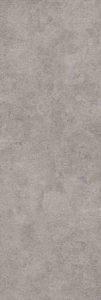 almond dark grey