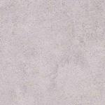 Almond Light Gray