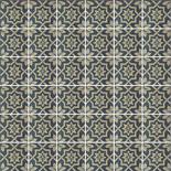 Aten Mosaic