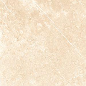 Bergamo Cream Polished Glossy