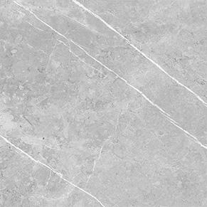 کاشی تبریز بریوBergamo Light Gray Polished Glossy