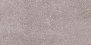 Tabriz Tile Glory Dark Gray