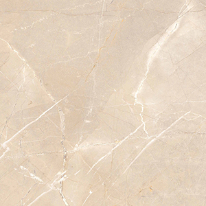 Invent Beige Polished Glossy