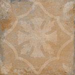 Selin Decor (Floor)