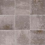 Selin Patten Gray Decor (Wall)