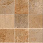 کاشی تبریز سلین Selin Pattern Cotto Decor (Wall)