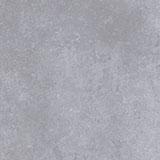 Vermont Gray