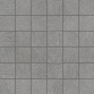 کرگرس آلپینو Alpino Gris Mosaic