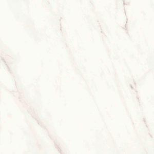 کرگرس آلتئا Altea White 30x30
