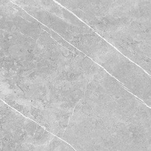 کاشی کرگرس برگاموBergamo Light Gray Polished Glossy