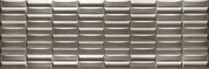 کاشی کرگرس سنتوری Century Modul Silver