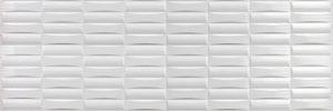 کاشی کرگرس سنتوری Century Relief White