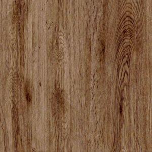 کرگرس کنیا Century Wood
