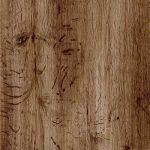 کاشی کرگرس سیروکو Century Wood