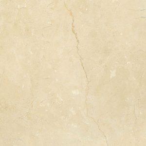 کاشی کرگرس کورالیت Corallite Beige 60x60
