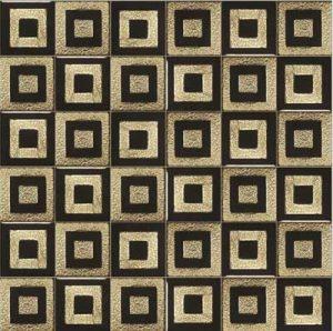 کاشی کرگرس سیروکو D.M.I.0013 Mosaic