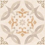 کرگرس اسلو Decor Oslo Beige