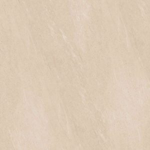 کاشی کرگرس مرلین Merlin Relief Beige