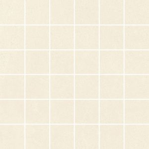 کرگرس مریت Mosaic Merit Beige 33x33