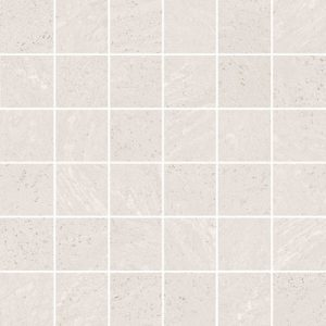 کرگرس مریت Mosaic Merit Bone 33x33