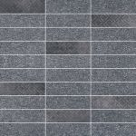 کرگرس ترانزیت Mosaic Tranzit Grafito