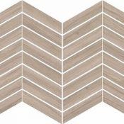 کاشی کرگرس اونیو Mosaic West Wood Oak Forma 16