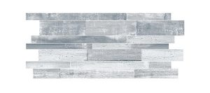 کاشی کرگرس کالر وود New Muro Color Wood Gray