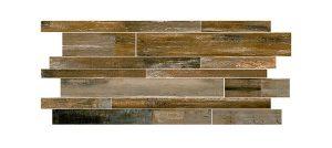 کاشی کرگرس کالر وود New Muro Color Wood Natural