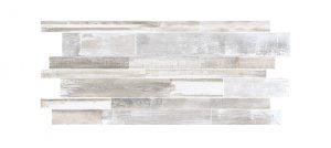 کاشی کرگرس کالر وود New Muro Color Wood White