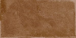کرگرس اسلو Oslo Relief Brown