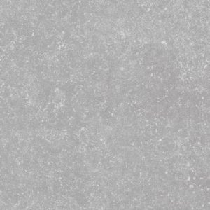 کاشی کرگرس پتیت گرانیت Petit Granit Gray