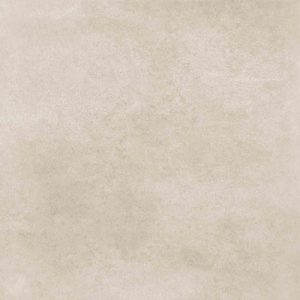 کاشی کرگرس پلازا Plaza Relief Beige