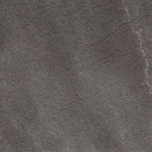کاشی کرگرس ریور River Relief Antrazit (Colored Body)