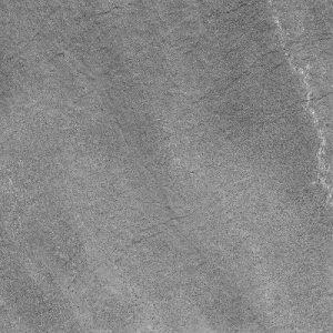 کاشی کرگرس ریور River Relief Gray (Colored Body)