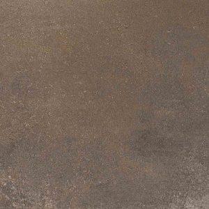 کاشی کرگرس ساووی Savoy Bronze