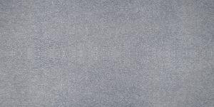 کرگرس ترانزیت Tranzit Relief Light Gray