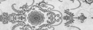 کرگرس وینا Vienna Modul White B