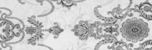 کرگرس وینا Vienna Modul White A